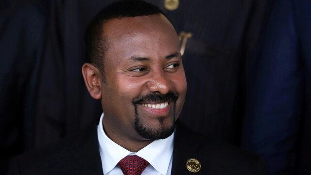 اتیوپی حالت فوق العاده اعلام نمود