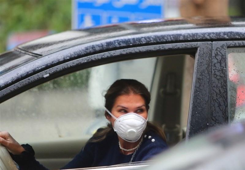 کرونا، آمار مبتلایان در لبنان به بیش از 670 نفر رسید
