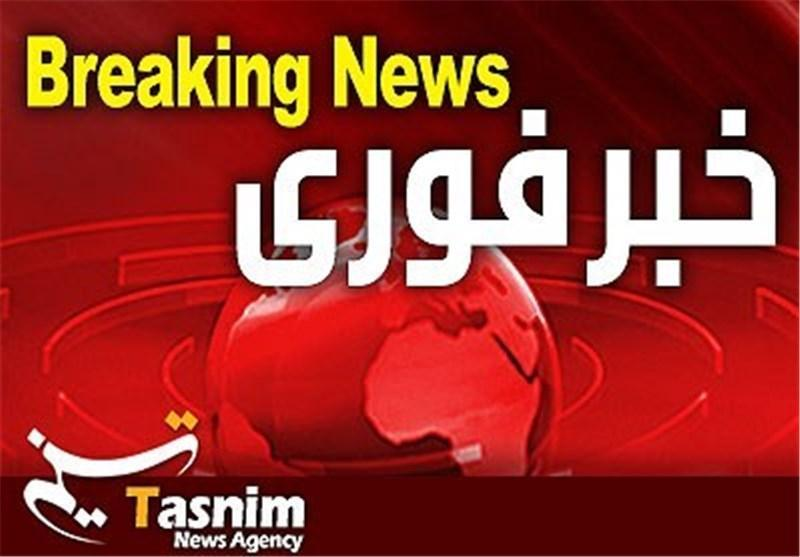 انفجار خودروی بمب گذاری شده در شبه جزیره سینا