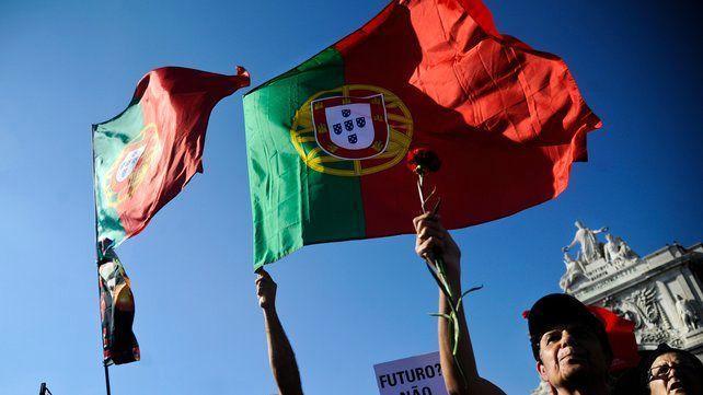 آنالیز هزینه های زندگی در پرتغال؛ آپارتمان 100هزار یوریی درلیسبون، مرغ دو ونیم یورو، گوشت هفت یورو