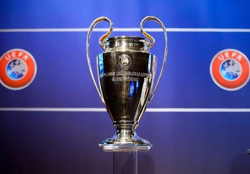 گزینه جدید و ایده آل یوفا برای به سرانجام رساندن لیگ قهرمانان اروپا
