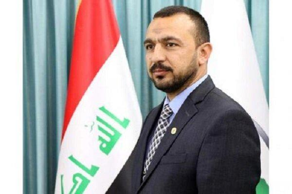 فشارهای آمریکا و شیخ نشینان در ورای بازگشت قاتلان به عراق است