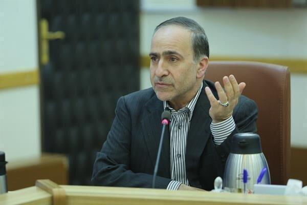 کیت های PCR فراوری ایران اجازه صادرات ندارند