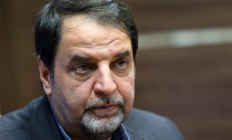 شیعی: امروز یا فردا در خصوص اصلاح اساسنامه فدراسیون فوتبال به جمع بندی می رسیم