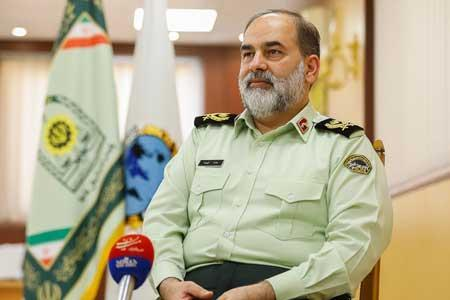درخواست پروفایل دی ان ای جنازه فوت شده را داده ایم ، در پرونده مرگ منصوری هیچکس دستگیر نشده است