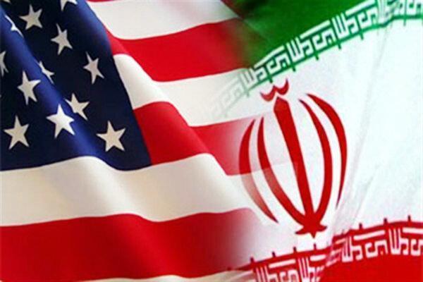 محکومیت ایران به پرداخت 879 میلیون دلار توسط دادگاه آمریکا