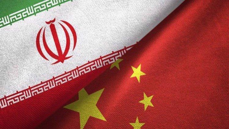 هشدار آمریکایی ها به پکن؛ به ایران نزدیک نشوید!
