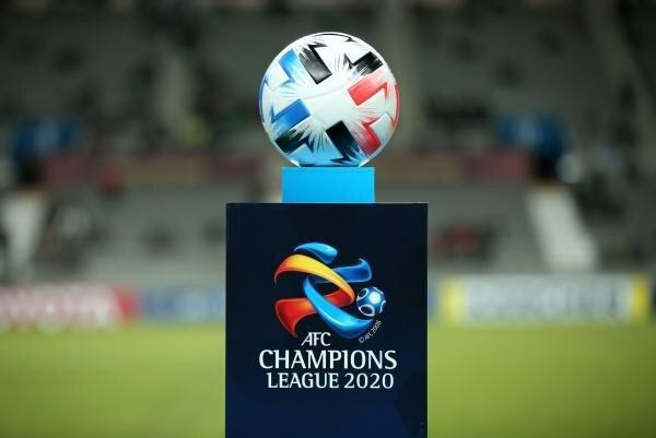 کرونا پاداش لیگ قهرمانان آسیا 2020 را کاهش نداد