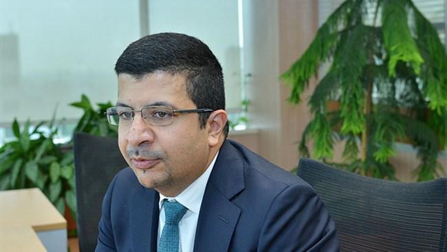 ورود ترکیه به بازار برق عراق نگران کننده نیست