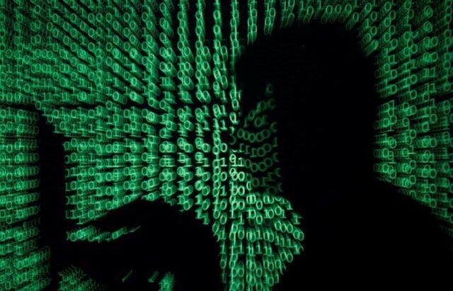 قیمتی ترین اطلاعات مسروقه در بازار هکرها