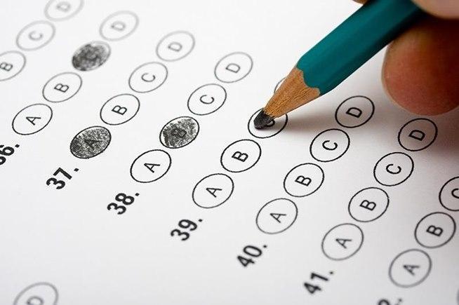 آزمون EPT دانشگاه آزاد فردا، 24 مرداد برگزار می گردد