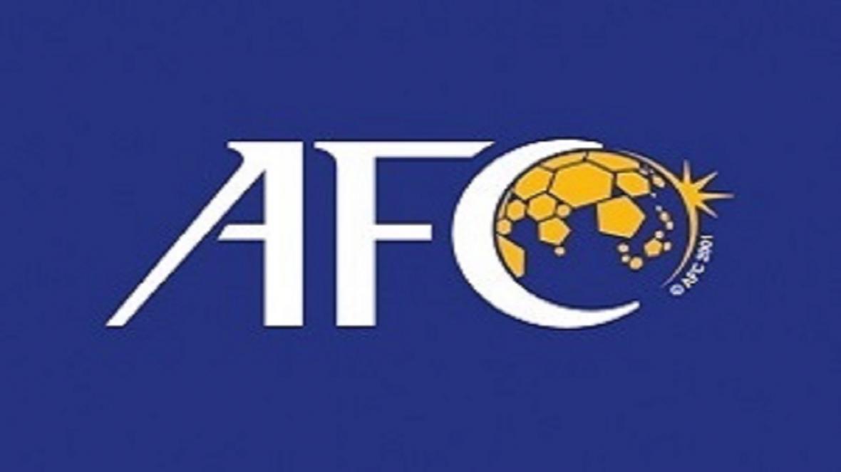 گزارش سایت AFC درباره دربی تهران و صعود تراکتور به فینال جام حذفی