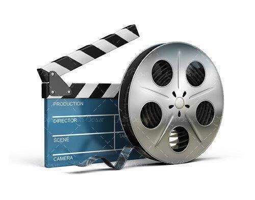 گزارش فیلم های خاتمه هفته سیما