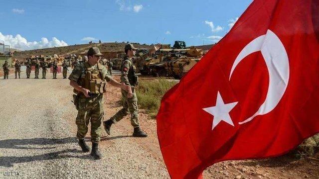 مجلس ترکیه در حال آنالیز ورود رسمی به جنگ قره باغ؛اعزام نیرو در دستور کار