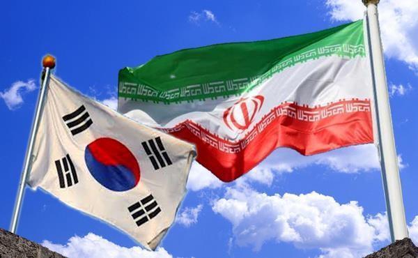 پاسخ وزارت خارجه به یک شبهه رسانه ای پیرامون کره جنوبی