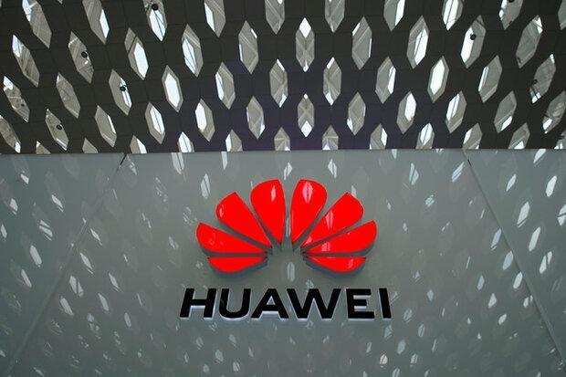 هواوی در شرکت های فناوری چینی سرمایه گذاری می نماید