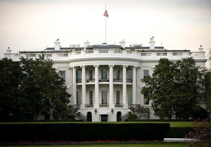 خبرنگار آمریکایی: کاخ سفید درباره کرونای ترامپ پنهان کاری نموده است