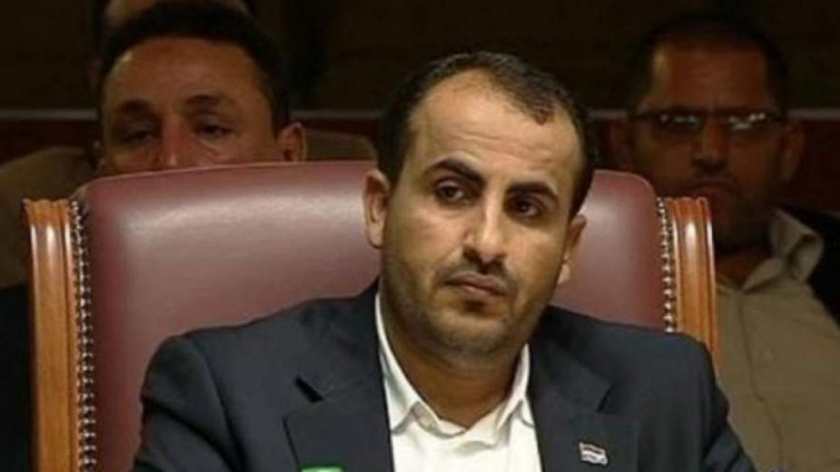 استقبال یمن از بیانیه سازمان ملل درباره لزوم پایبندی به توافق استکهلم
