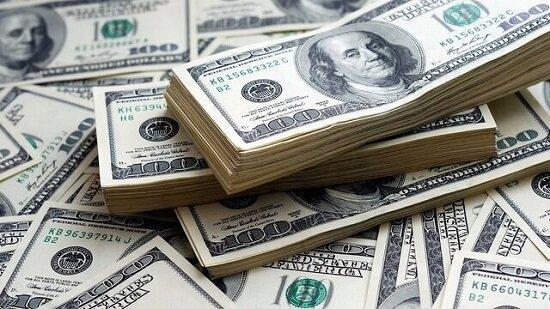 کرونا ثروت پولدارها را به 10تریلیون دلار رساند!