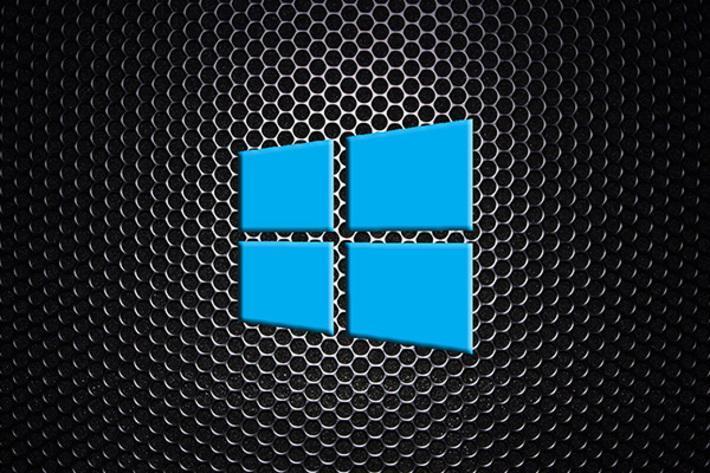 بروزرسانی ویندوز اجرای برنامه های مخرب را برای هکرها ممکن می نماید