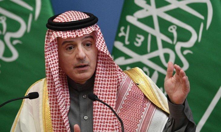 افشای ایمیل های کلینتون؛ آمریکا با اعزام نیرو به بحرین مخالف بود