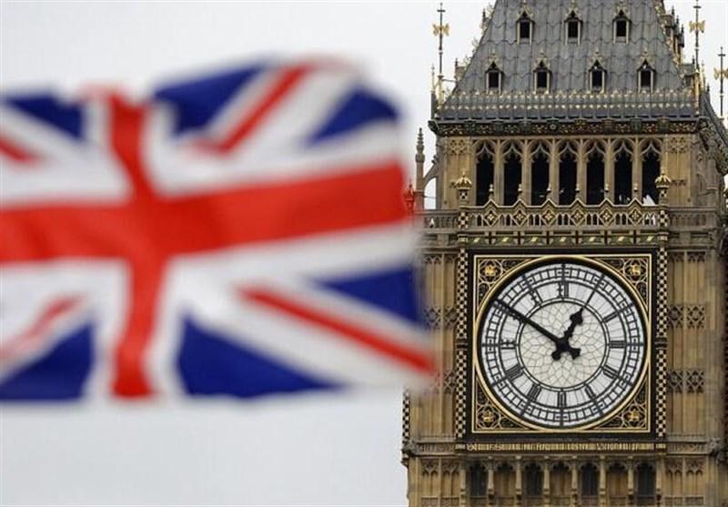 ایرلند: امکان توافق برگزیت بین اروپا و انگلیس وجود دارد