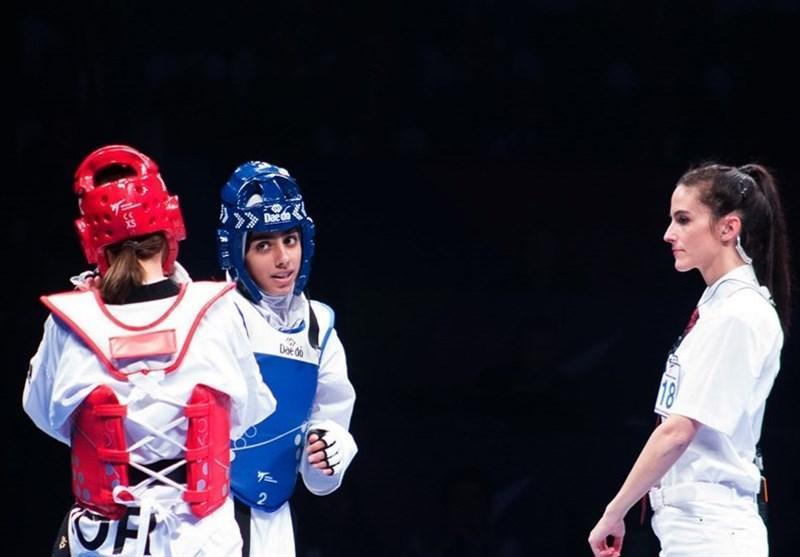 برگزاری مسابقات کسب سهمیه المپیک قاره آسیا و اروپا قبل از اردیبهشت 1400
