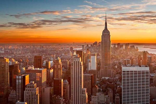سفر به آمریکا: اپلیکیشن های برتر برای سفر به نیویورک