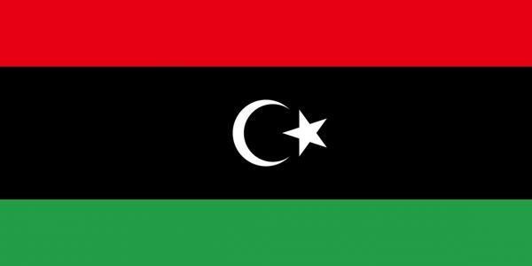 فراوری نفت لیبی کاهش یافت