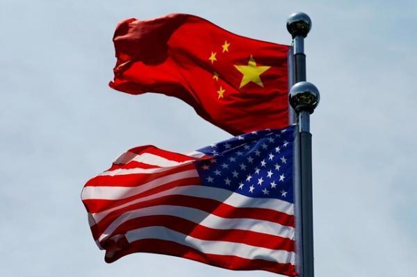 دولت بایدن تحریم های چین علیه مقام های آمریکایی را غیرسازنده خواند