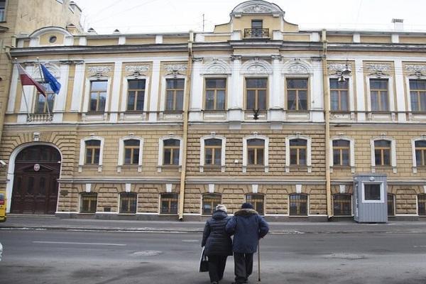 روسیه دیپلمات های 3 کشور اروپایی را اخراج می نماید، واکنش غربی ها