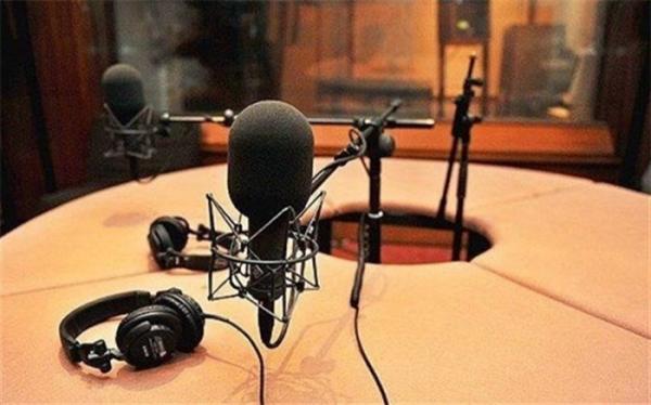 ساخت 6 سریال جدید رادیویی