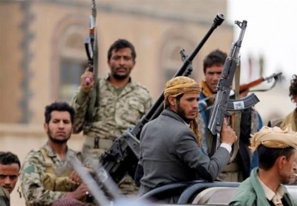 البخیتی خبر داد: پیشروی مستمر انصارالله و متحدان در جبهه مأرب