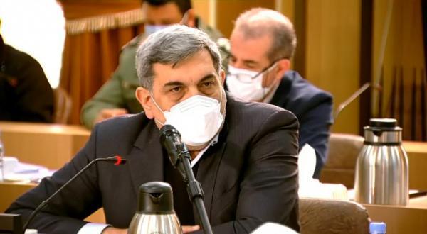 شهردار تهران: برای حفظ حریم کلانشهر ها باید در مدیریت یکپارچه مناطق کلانشهری تجدیدنظر کنیم
