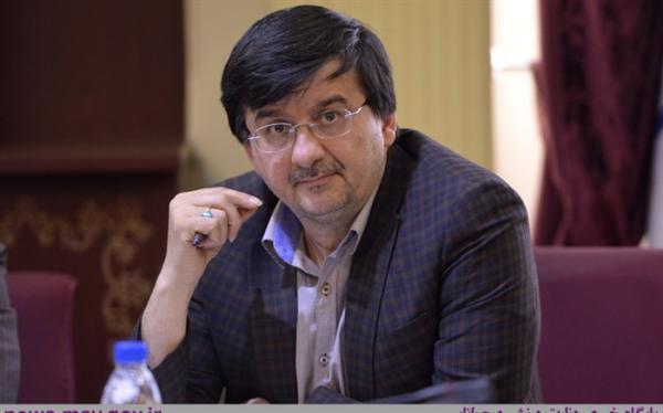 احمدی: اقدامات ورزش همگانی ایران در سال 99 مورد توجه سازمان بهداشت جهانی نهاده شد