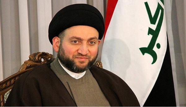 خبرنگاران حکیم: ایران و کشورهای عربی بویژه عربستان گفتگوی برادرانه را آغاز کنند