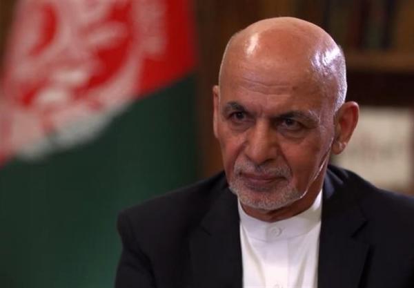 تاکید به عبور از دولت غنی؛ افشای برخی از مفاد پیش نویس توافق صلح افغانستان