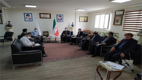 پویش همه برای سلامتی در آذربایجان شرقی راه اندازی می گردد
