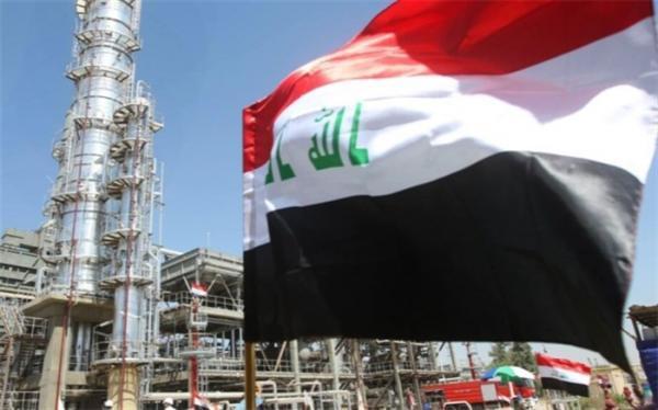توسعه میدان گازی منصوریه عراق به چینی ها سپرده شد