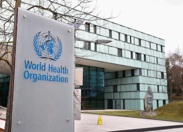سازمان جهانی بهداشت همایش پژوهش و نوآوری کووید-19 برگزار می کند