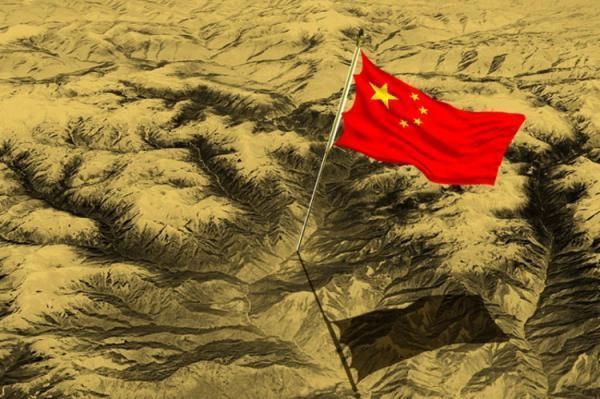 ماجرای ساخت روستا های چینی در کشورهای خارجی