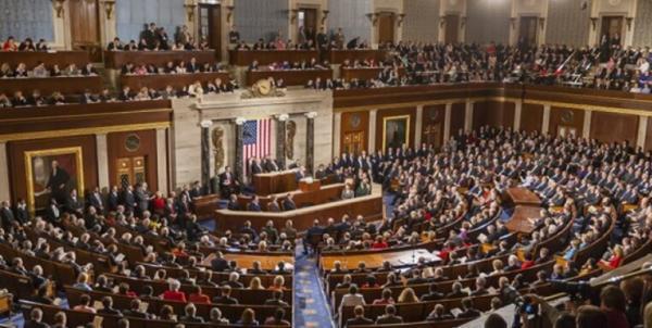 حکمرانی مجازی، کنگره آمریکا به دنبال شفاف سازی نحوه چینش محتوا در شبکه های اجتماعی