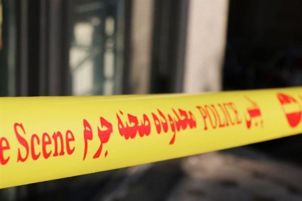 جزییات قتل 5 زن در غرب کشور