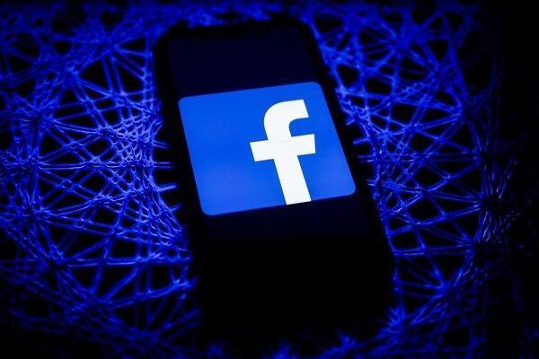 رای هیات نظارت فیس بوک درباره ترامپ اعلام می شود