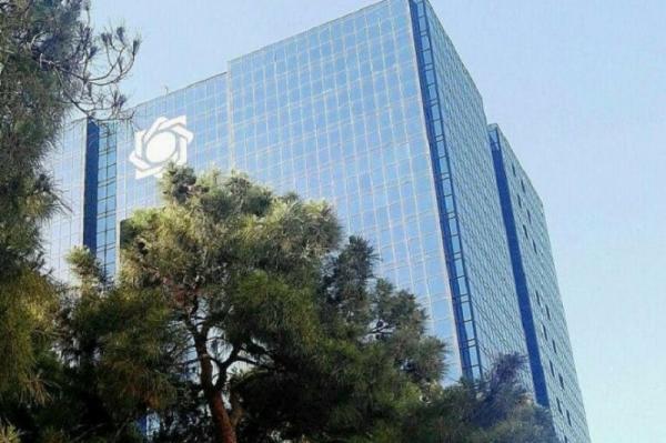 حمایت های بانکی از صاحبان کسب و کارهای آسیب دیده از کرونا