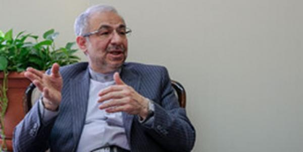 مدیرکل آسیای جنوبی وزارت خارجه: آمریکایی ها غیرمسئولانه از افغانستان فرار کردند