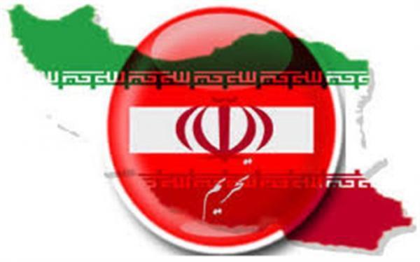 اعتراض نمایندگان جمهوری خواه آمریکا به رفع تحریم برخی شهروندان ایرانی