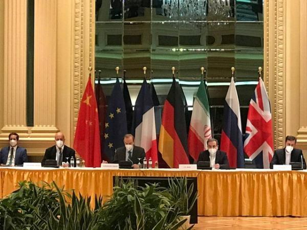 مسئول اروپایی: زمان در مذاکرات هسته ای به سود هیچ یک از طرف ها نیست