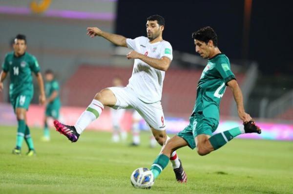 عربستان، قطر و بحرین؛ تیم ملی ایران در کدام کشور بازی می نماید؟