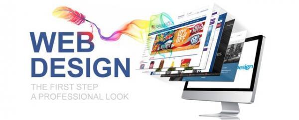 طراحی سایت اقساطی، داروی کرونا